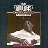 Blues Masters 7