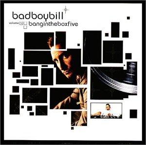 Bangin Box Bad Boy Bill product image
