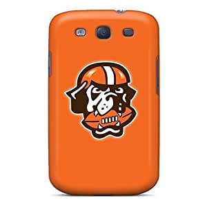 For Ipod Touch 4 Case Cover Cleveland Browns - Eco-friendly Packaging