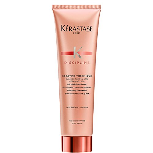 Kerastase Discipline Keratine Thermique Smoothing Taming Mil
