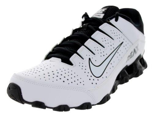 cd878aac7af0 Nike Men s Reax 8 TR Cross Trainer - Buy Online in Oman.