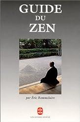 Guide du zen