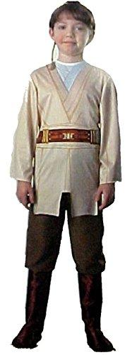 [Anakin Skywalker] (Young Anakin Costume)