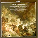Symphony 3: Tragica / Funeral March