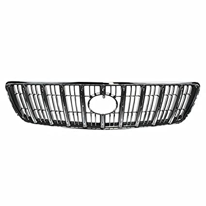 KEYSTONE 5311148020 LEXUS RX300 REPLACEMENT FRONT GRILLE UPPER LX1200109