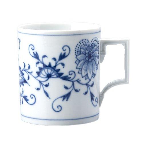 - Meissen Blue Onion mug 250cc [ parallel import goods ] 55 810