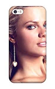 Hot Design High Quality Brooklyn Decker 2 Cover Case With Excellent Style For Iphone 5/5s 2968428K48112960