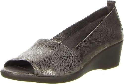 antracite The Canna 05 3401 Basse Flexx Fucile Donna Milz Clear Espadrillas Grigio Sky rZw7q6r