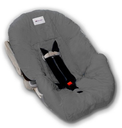 Find All Prices For Nomie Baby Infant Car Seat Cover