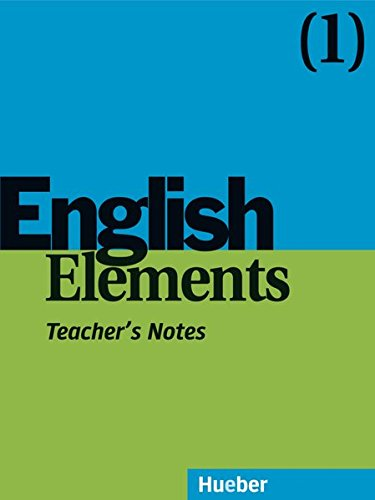 english-elements-bd-1-teacher-s-notes