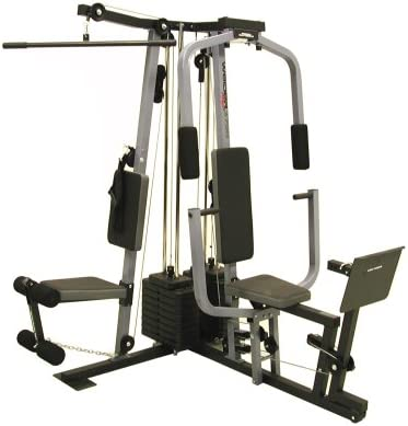 weider pro 6900 weight system exercises