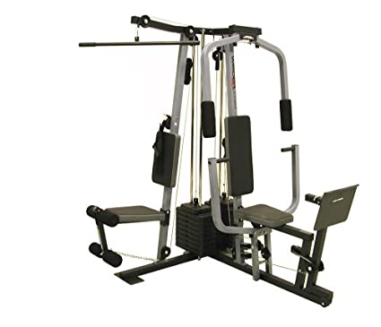Amazon weider pro weight system sports outdoors