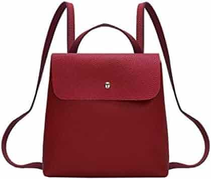 f9768e8c0563 Shopping Beige or Browns - 2 Stars & Up - Kids' Backpacks ...