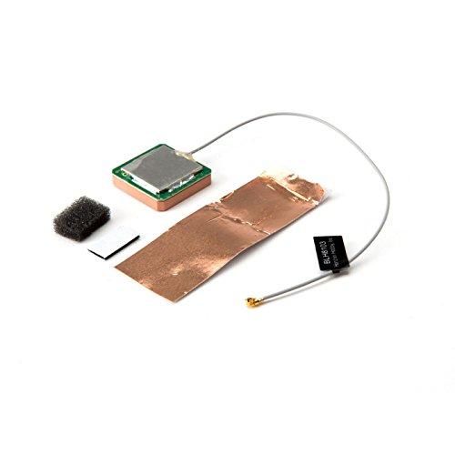 Blade GPS Antenna : 350QX3 by Blade