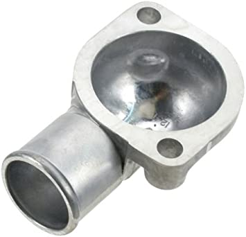 OES Genuine Thermostat Housing Cover