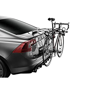 Thule Gateway 2-Bike Carrier