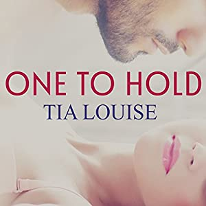 One to Hold Audiobook