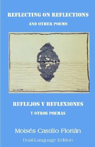 Read Online Reflecting on Reflections pdf epub