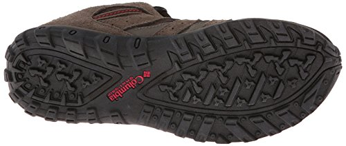 Columbia Women's Redmond Trail Shoe