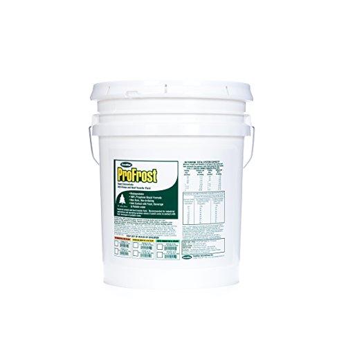 clear antifreeze - 7