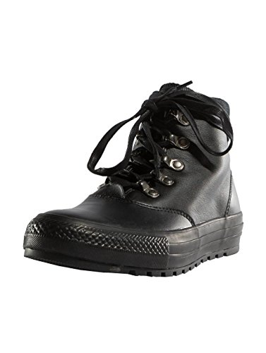 Converse Mujeres Calzado/Zapatillas de Deporte Chuck Taylor All Star Ember Negro