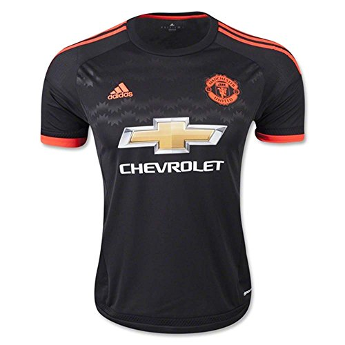 8edd1dcdf Wayne Rooney Jersey - Trainers4Me