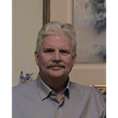 Gary L. Grizzell