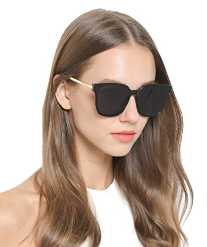 Buy cheap sunglasses brand