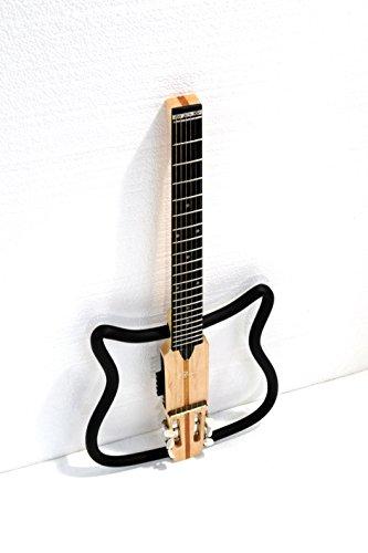 Silent Electric Steel String (Silent Steel String Guitar)