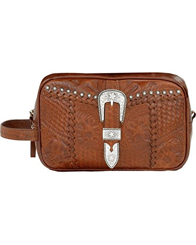 american-west-retro-romance-dop-cosmetic-bagantique-brownone-size