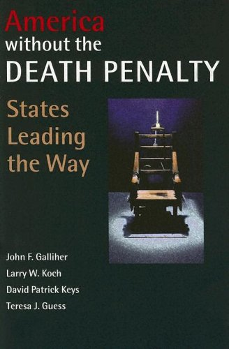 """an argument in favor of death penalty to heinous crime """"[t]here are some crimes so heinous that the death penalty is the only  one of  the chief arguments in favor of an open-ended appeals."""