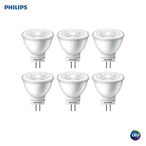 Gu4 Led Light Bulbs in US - 6