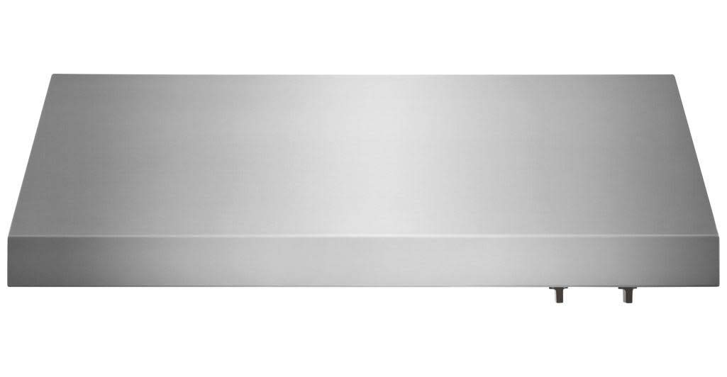 ELECTROLUX ICON E30WV60PPS Electrolux ICON(R) 30'' Canopy Vent Hood