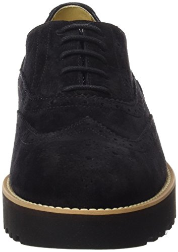 Hogan Hxw2590r321byeb999 - Zapatos Mujer Nero