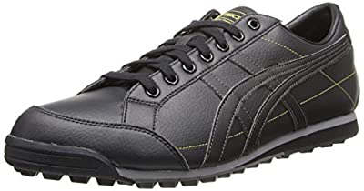 ASICS Men's Matchplay Classic Golf Shoe