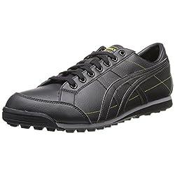 ASICS Men's Matchplay Classic Golf Shoe