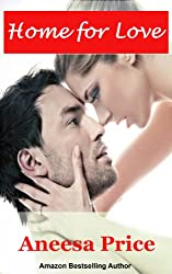 Home for Love (An Adult Contemporary Romance)