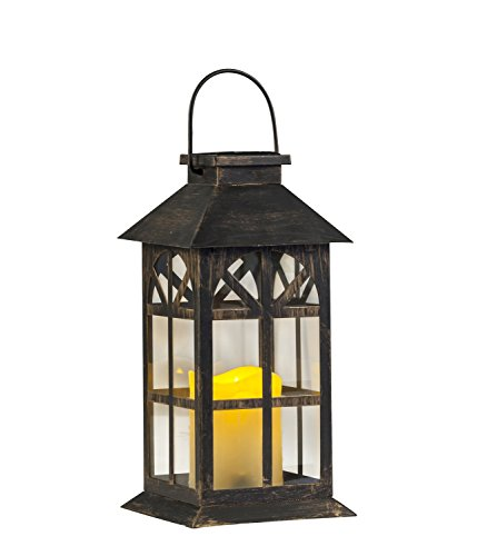 413XI1giFaL The Best Nautical Lanterns You Can Buy