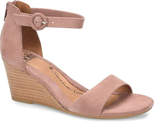 - Sofft - Womens - Marla