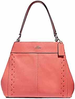 60574a9ef3fe8 Shopping Coach or Realer - Shoulder Bags - Handbags & Wallets ...