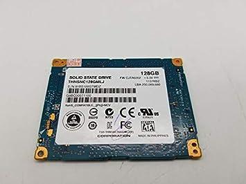 Ochoos MC233LL/A MC234LL/A - Disco Duro SSD (128 GB, 1,8 Pulgadas ...