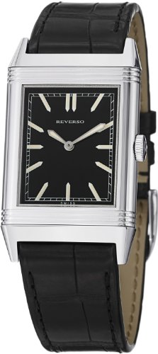 jaeger-le-coultre-reverso-grande-ultra-thin-black-dial-leather-mens-watch-q2788570