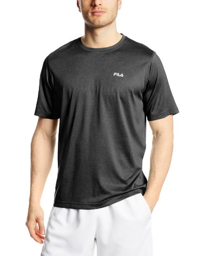 fila-tennis-mens-short-sleeve-crew-shirt-black-heather-large