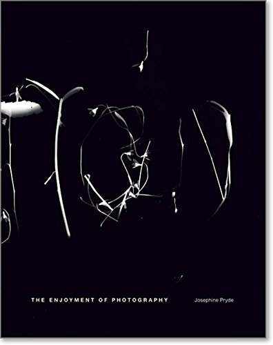 Josephine Pryde: The Enjoyment Of Photography
