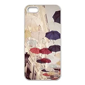 Happy Colour Phone Case for iPhone 5S Case