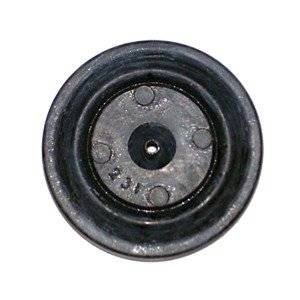 10 Pcs Dexter Diaphragm 9118-049-001 (W7438) by Dexter