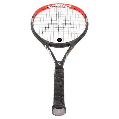 vsense 8 300 G raqueta de tenis: Amazon.es: Deportes y aire libre
