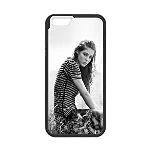 iPhone 6 Plus 5.5 Inch Cell Phone Case Black hb51 birdy fire within Cyyyt