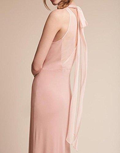 Anthropologie BHLDN Billiard Dress $260 Sz 8 - NWT at Amazon Womens Clothing store: