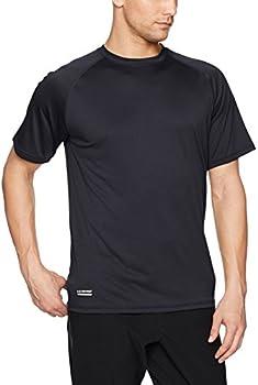 Under Armour Men&#39s Tactical Tech T-Shirt